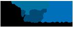 Malaysia Expatriate Community Portal Logo