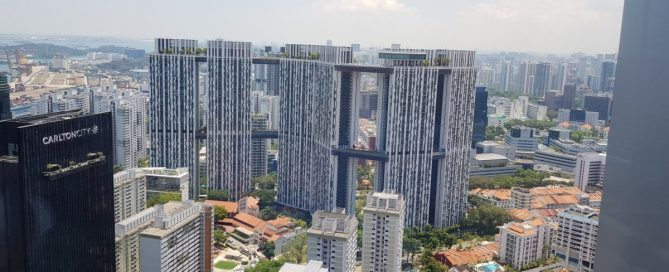 malaysia_property_investment