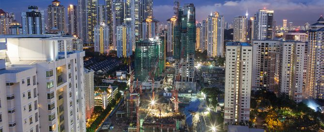 property_investment_malaysia