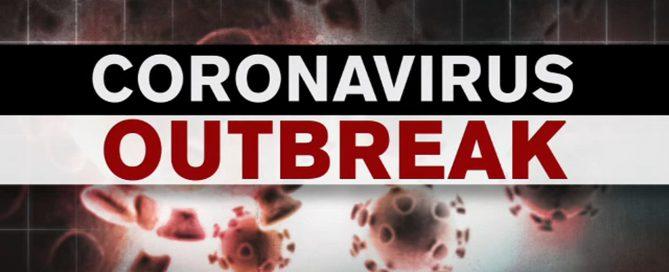 esd_application_wuhan_hubei_coronavirus-outbreak