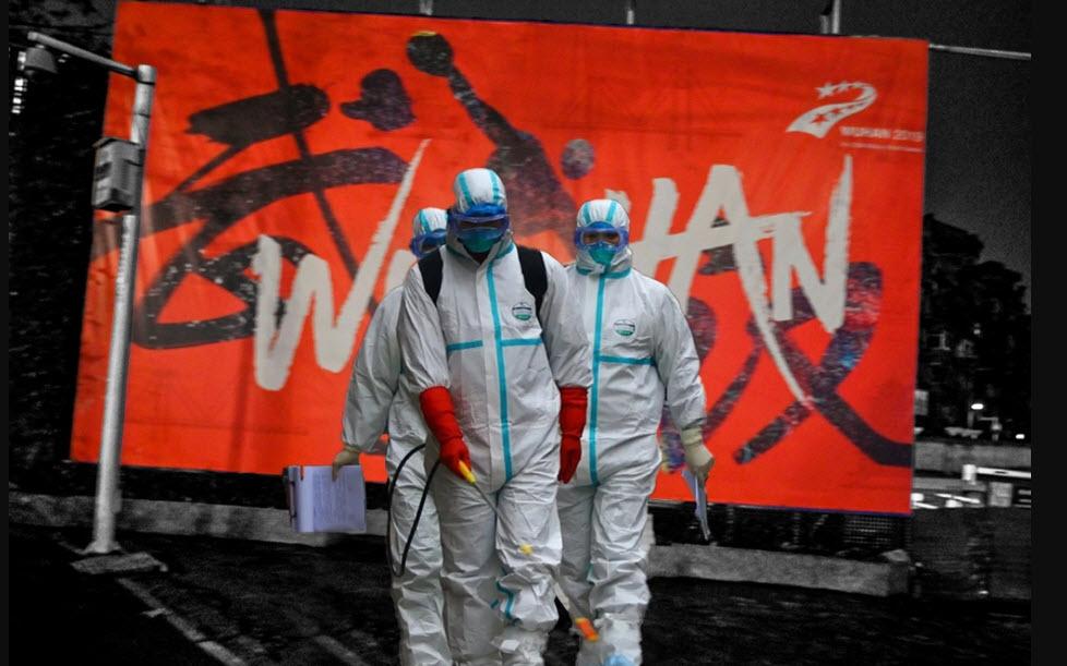 coronavirus_wuhan_outbreak