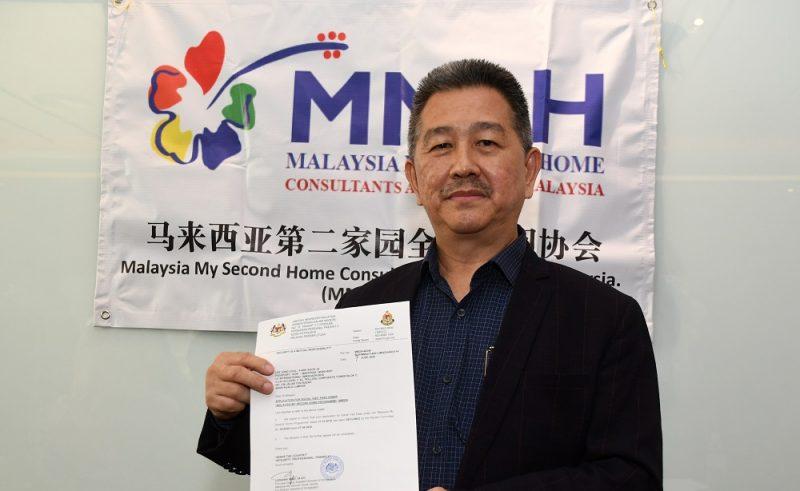 Lim-Kok-Sai-President-Mm2hca