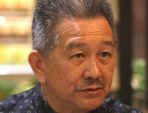 90%馬来西亚第二家园申请被拒,林国狮促政府解释供改进