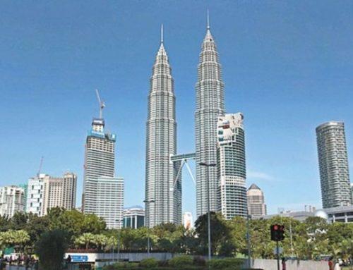 马来西亚政府重新審視第二家園計劃凍結申請至2020年底,现在有什么替代长期签证可以申请呢?