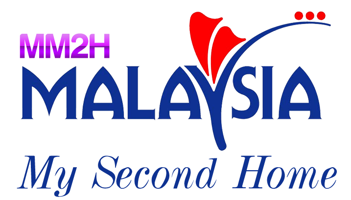 Malaysia-my-second-home-mm2h-program