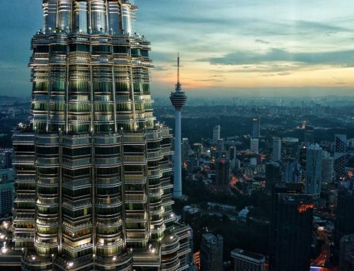 Malaysian Government Has Temporarily Frozen the New Application of MM2H Until Dec 2020
