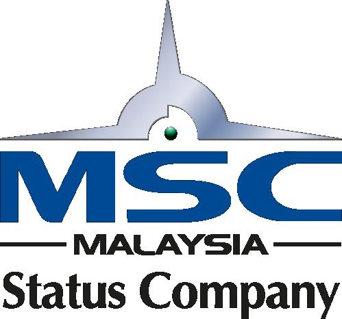 malaysia_mdec_msc_status_company